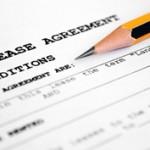 Lease Agreement San Antonio Rentals