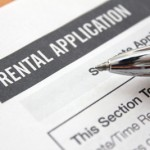 Select The Best Applicant for your rental property