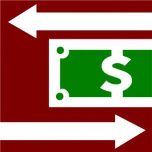 Owner payments for San Antonio Property Management