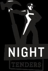 night-tenders