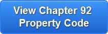 property-code
