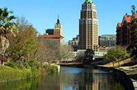 Shavano Park TX Property Management Services