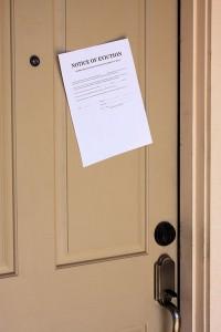 San Antonio Eviction Landlord Rescue