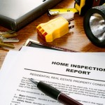San Antonio Residental Home Inspection for Property Management