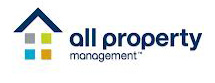 All Property Management San Antonio