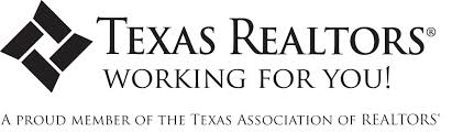 Texas Association of REALTORS ®
