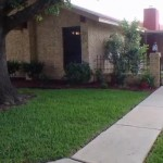 Using video tours in San Antonio Property Management