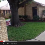 San Antonio Property Management – Using Video To Keep Owners Informed