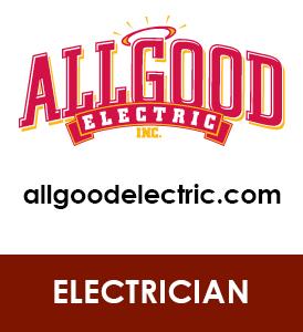 All Goood Electric
