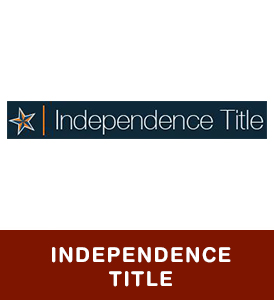 Independence Title Thumbnail