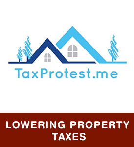 tax protest thumbnail