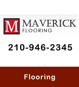 Maverick Flooring