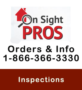 PROS Inspections