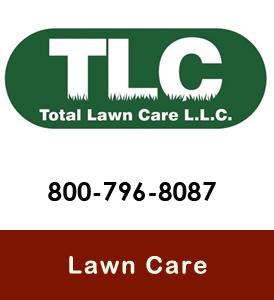 tlc-lawn-care