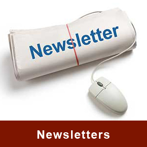 Property Management Newsletters