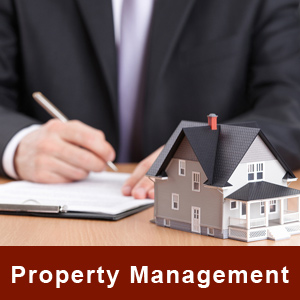 San Antonio Property Management Services