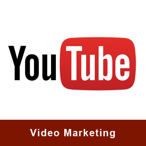 Video Marketing Property Management
