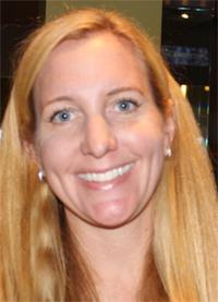 Leah Larsen, Realtor