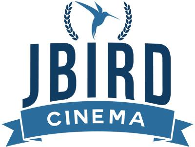 JBIRD Cinema