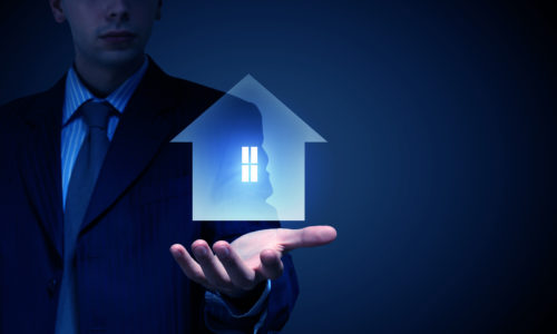 8 Things to Look for in a San Antonio Property Manager
