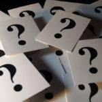 10 Biggest Mistakes Investors Make When Analyzing Rental Properties