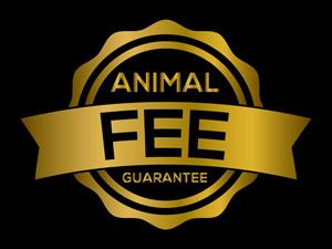 Animal Guarantee