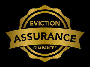 San Antonio Eviction Assurance Guarantee