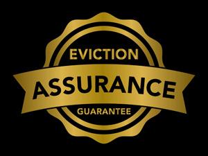San Antonio Eviction Assurance Guarantee