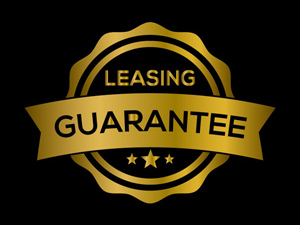 Leasing Guarantee