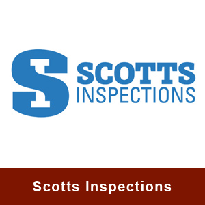 Scotts Inspections