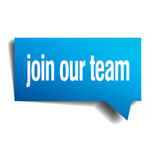 Join Our Property Management Team