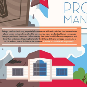 DIY Property Management San Antonio