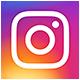 RentWerx San Antonio Instagram