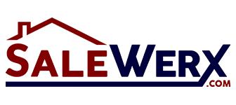 SW Logo Reduced