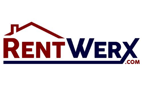 RentWerx San Antonio Austin