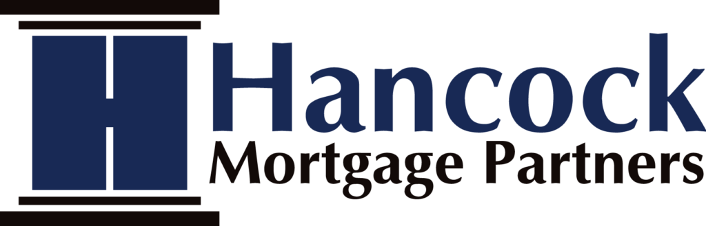 Hancock Mortage Group