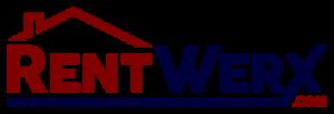 RentWerx San Antonio