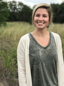 Lexie Kiser