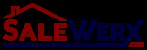 SaleWerx Logo