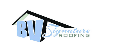 BV Signature Roofing