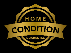 Home Condition Guarantee
