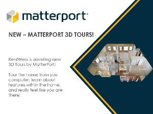 MatterPort3d