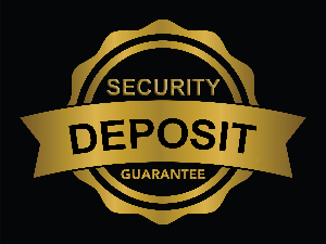 Security Deposit Guarantee