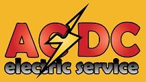 ACDC Inc