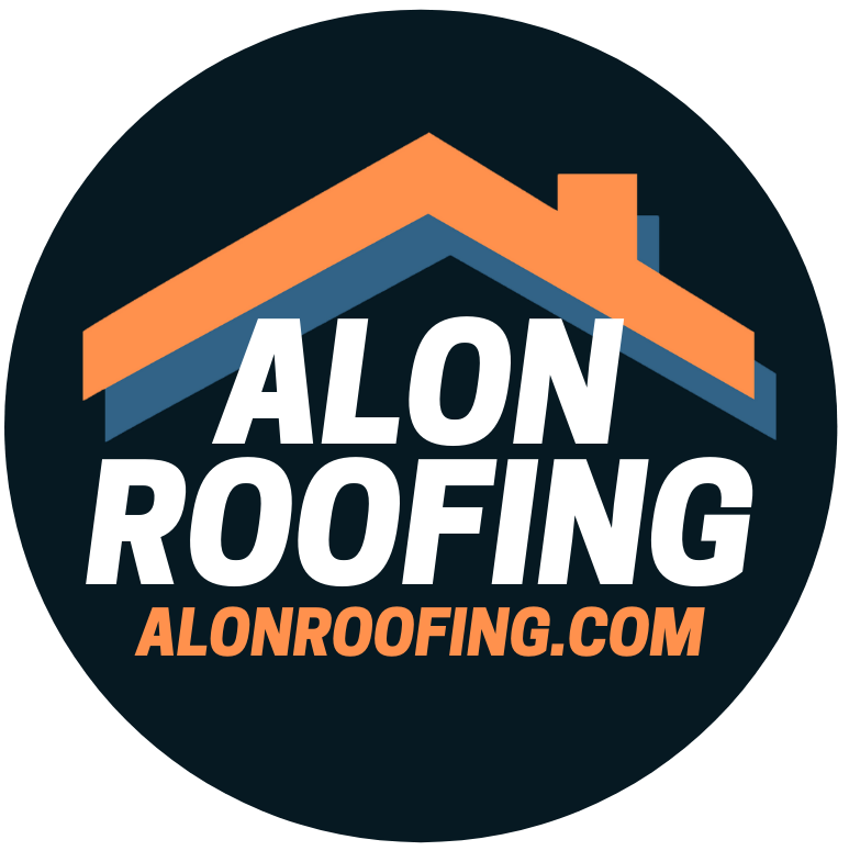 ALON Roofing Systems