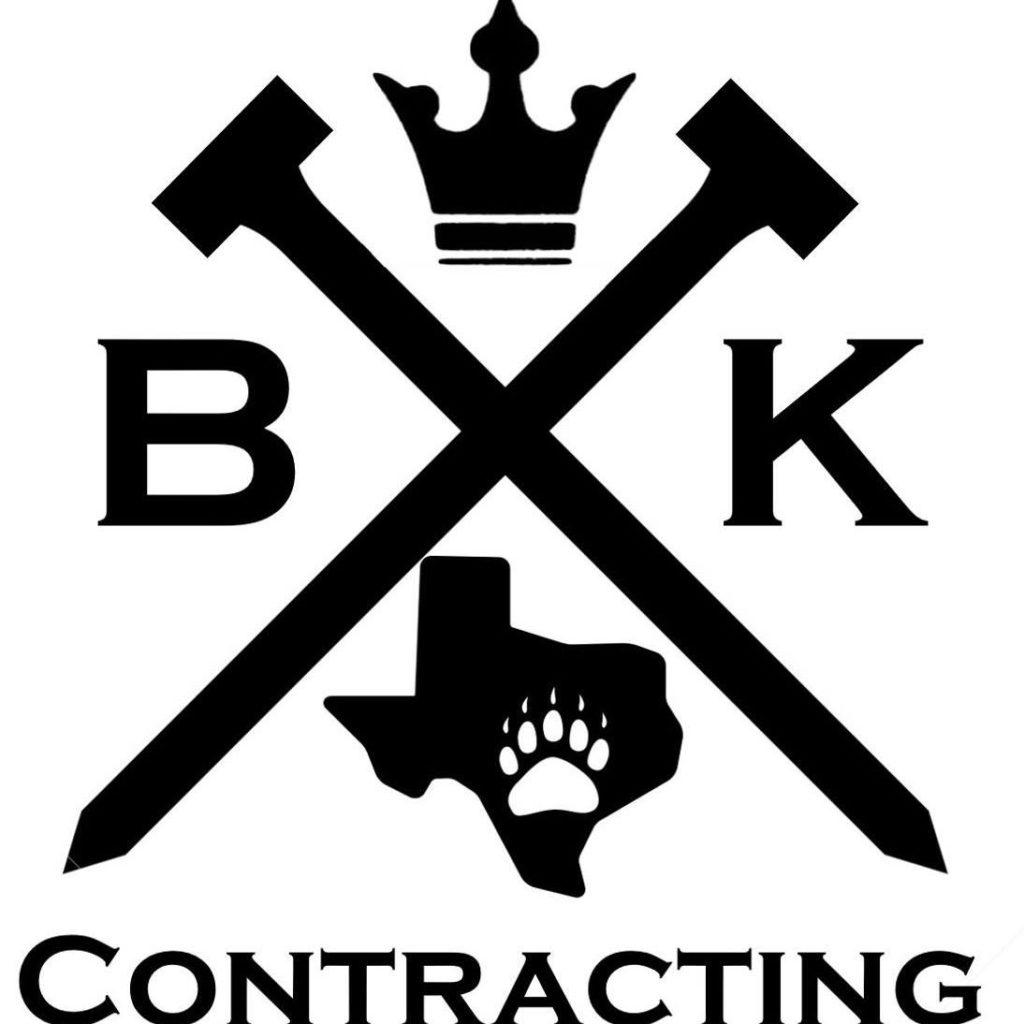 Bexar Kingdom Contracting