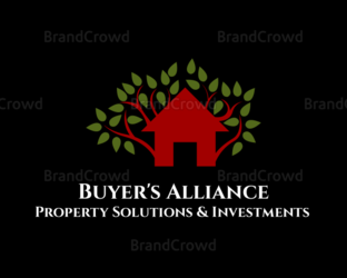 Buyers Alliance Property Services