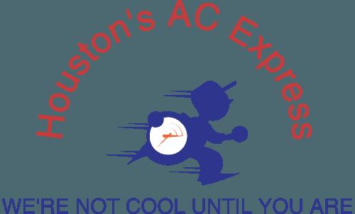 HOUSTON AC EXPRESS