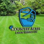 Kountry Acres Lawn Service LLC