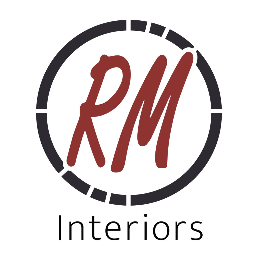 RMI Flooring